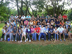 GAD Youth Leadership Camp 2010