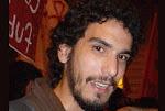 Justicia por Mariano Ferreyra
