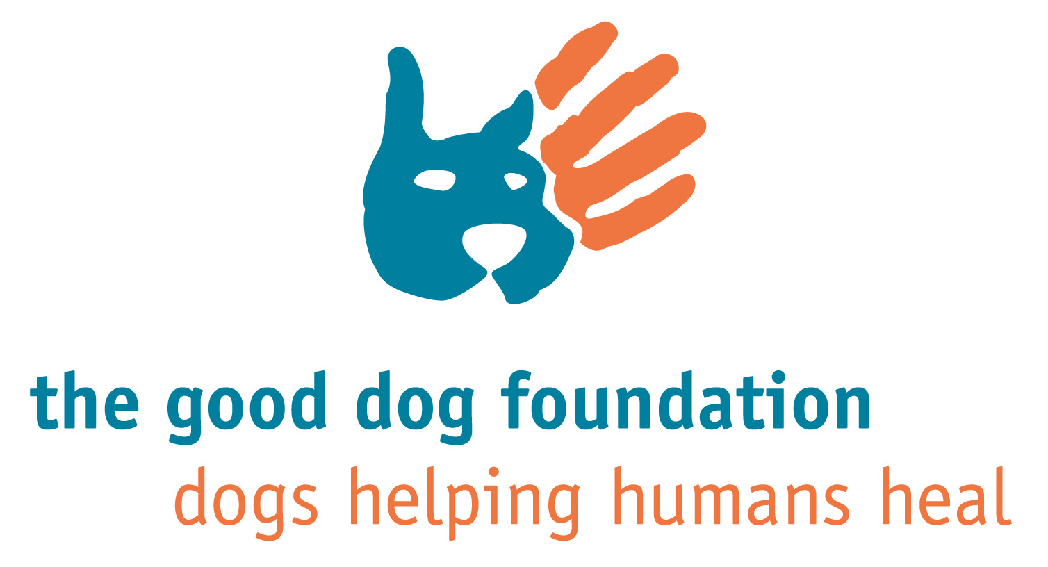 pet pantry in rye ny the good dog foundation and pet pantry warehouse
