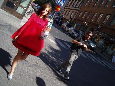 [red+dressy.jpg]