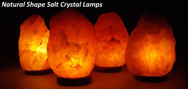 Salt Crystal Lamps Reviews : One Savvy Mom NYC Area Mom Blog: Himalayan Salt Crystal Lamp ( Review & Giveaway)