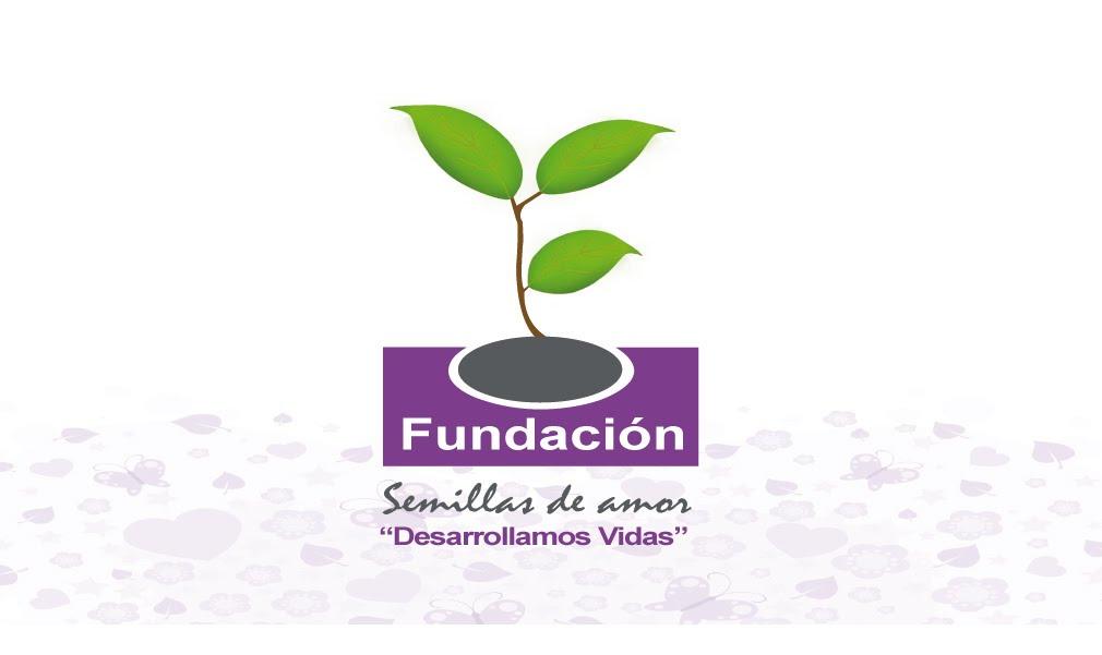 Fundacion Semillas de Amor