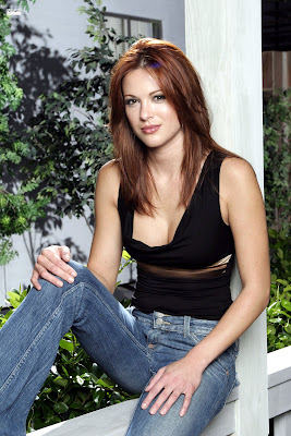 Daneel Harris is quite cute