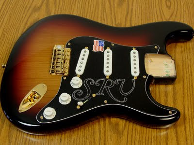 a wiring diagram for fender malmsteen loaded  wired srv strat body   stratocaster guitar culture  loaded  wired srv strat body   stratocaster guitar culture
