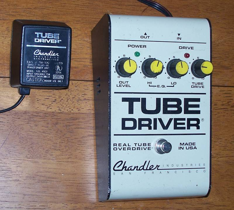 chandler+tube+driver.JPG