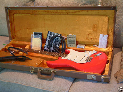 fender mark knopfler artist signature stratocaster stratocaster mark knopfler artist series signature strat