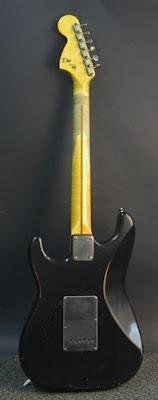 bill nash s 67 gilmour look 152 friday strat stratocaster bill nash s 67 gilmour look 152 friday strat