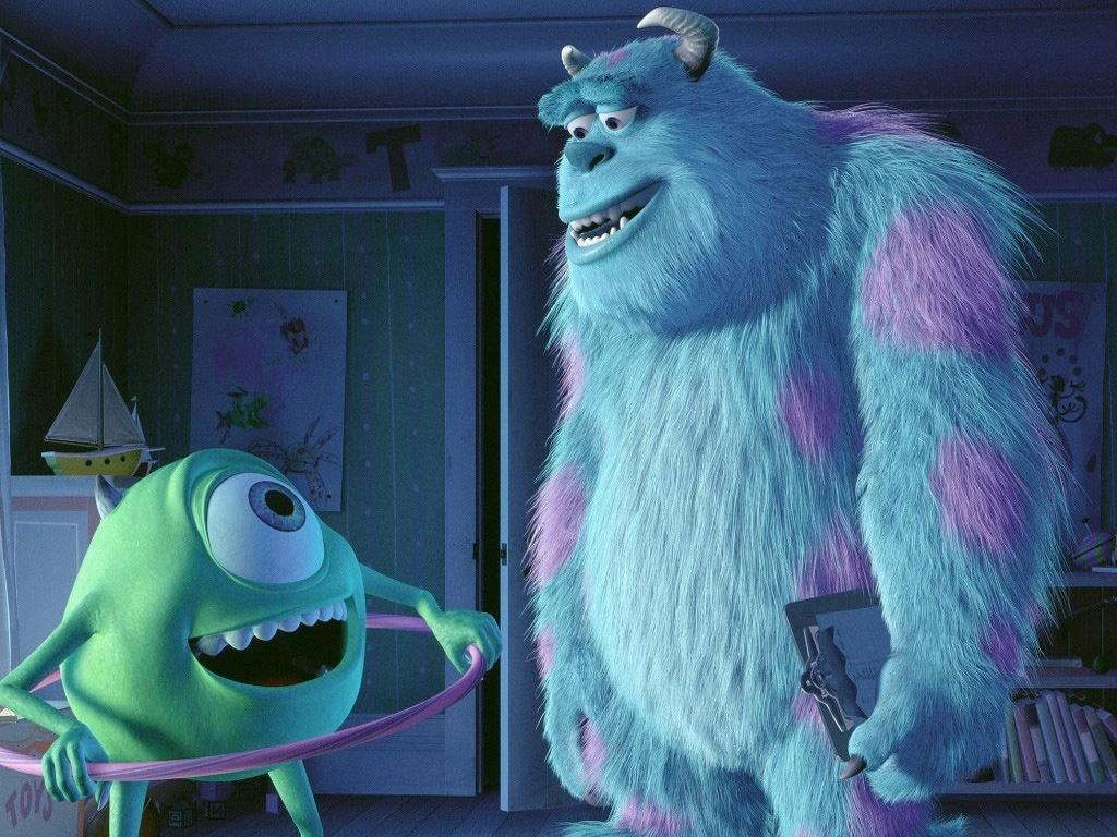 http://4.bp.blogspot.com/_xWtBJvqY4e0/SxDNzUhAVaI/AAAAAAAAB88/2IYMD-6DoQE/s1600/Monsters-Inc-wallpaper-monsters-inc-1313583-1024-768.jpg