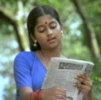 monisha unni date of birth