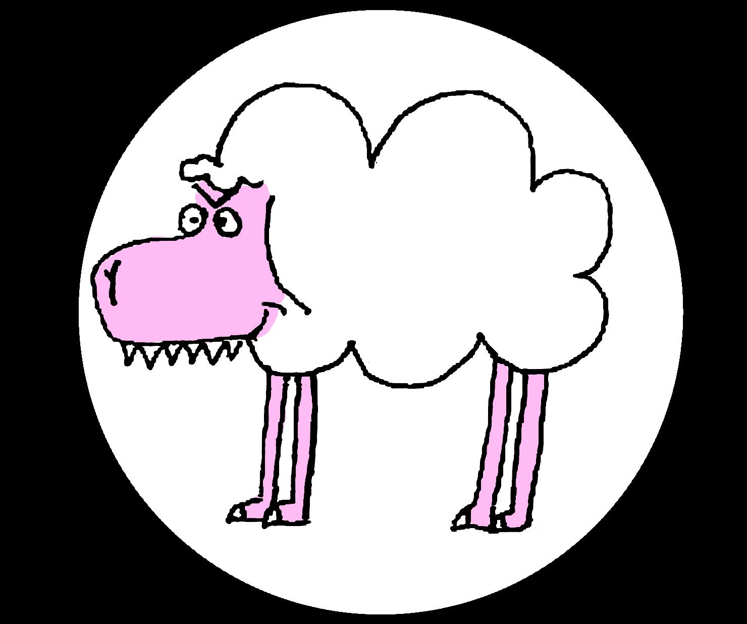 el d a del gran apag n la oveja ib rica