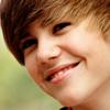 Personajes Pre-Establecidos - Página 2 59_by_BieberIcons