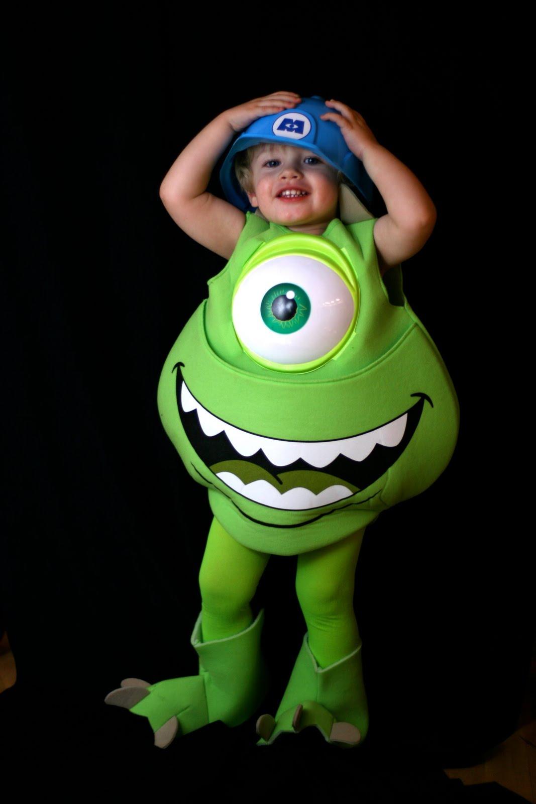 Halloween Costume Catalogs