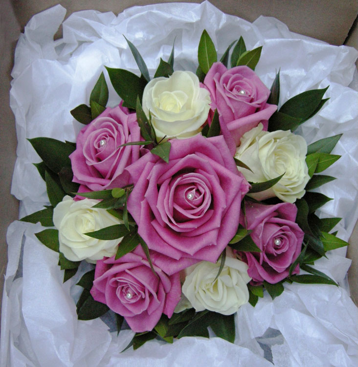 royal wedding bouquets pictures. Govya#39;s wedding bouquet of