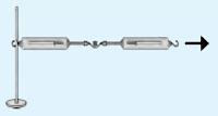 LKS | Hukum III Newton: Aksi - Reaksi