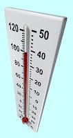 Bahan Ajar Fisika: Suhu dan Kalor