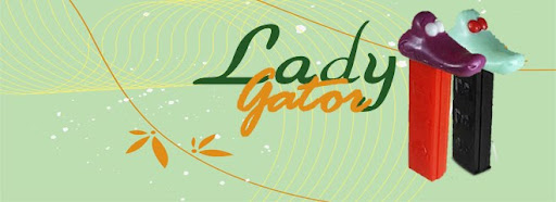 LadyGator