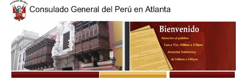Noticias y eventos del Consulado