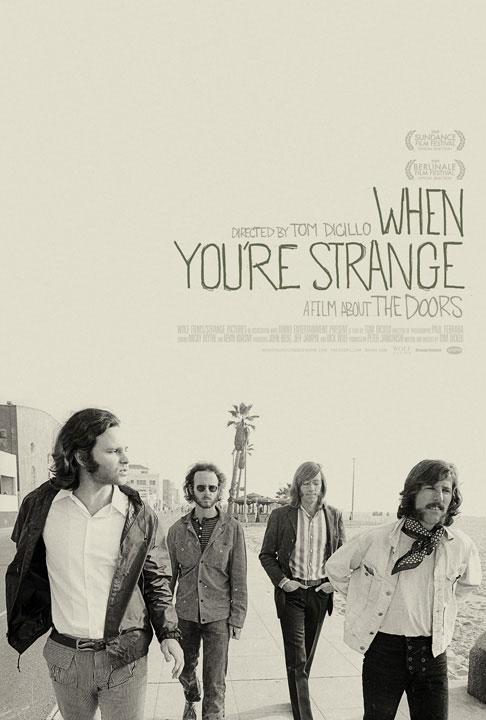 [when_you're_strange.jpg]