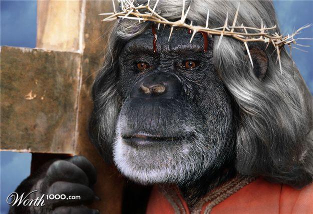 [jesus_monkey.jpg]