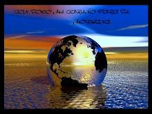 Tu mundo en el mío