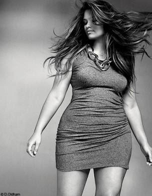 Esto son modelos de verdad... Mujeres-xxl-L-21