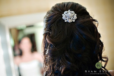 Bridal Pearls Of Wisdom Therese Zulli And Ryan Allison