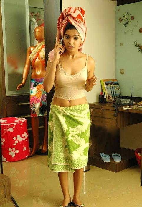 Telugu Aunts Hot Hubs