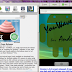 YouWave: Android OS σε Windows PC!