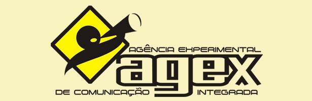 Agex  Online