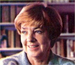 Maria elena Walsh (pincha la foto)