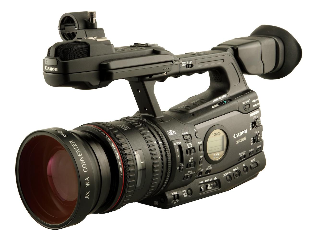 http://4.bp.blogspot.com/_xYMkl-Jw6Fc/TT8F_oYERsI/AAAAAAAABNk/Khd7OaKT8TE/s1600/Century%2Badapter%2Bon%2BXF305.jpg