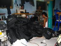 pengrajin tas seminar batik murah yogyakarta 2a
