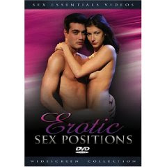 sexuality videos. As a sensational follow up to Seductive Sex Positions, ...