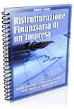 Ristrutturazione Finanziaria di un'Impresa™