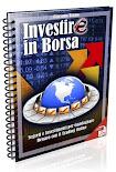 Investire in Borsa™