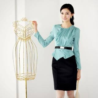 http://fashion-fashion123.blogspot.com/2012/05/fashion-korea.html
