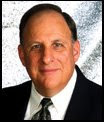 Richard L. Goldstein, CPA, MBA