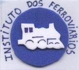 Símbolo do Instituto