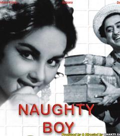naughty boy  sexy