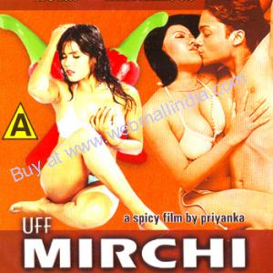 Can find Online adult hindi movie advise