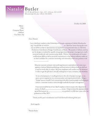 cover letter interior designer uk