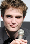 Fotolog Rob e Twilight