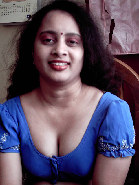 Bollywood sex videos online in Brisbane