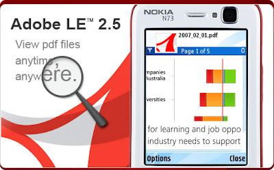 Adobe reader LE 2.5.jpg