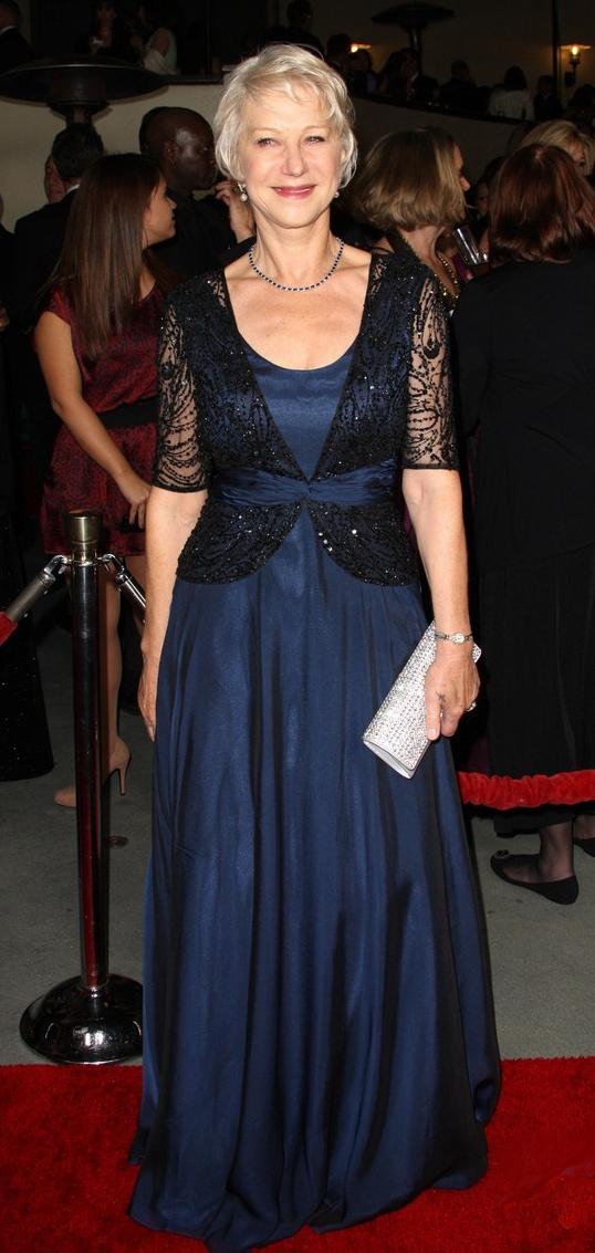 The OAK: Modest Hollywood Helena Bonham Carter Jewish