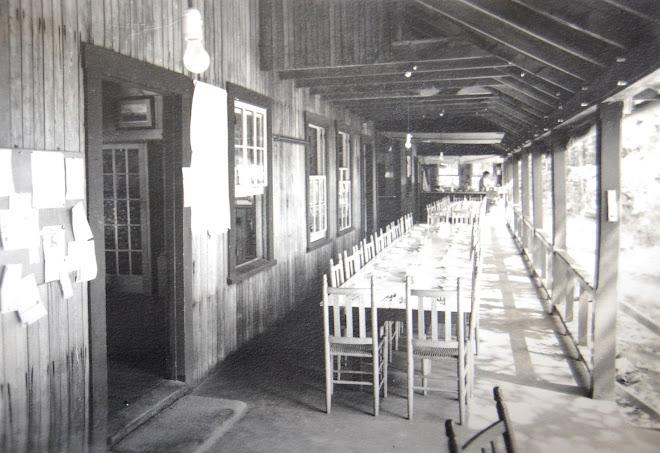 Porch 1915