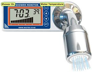 [shower+monitor.jpg]