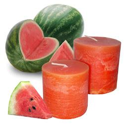 Naranja - Sandia