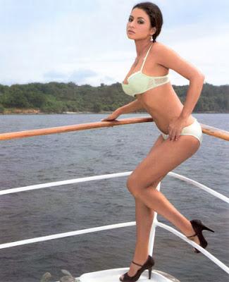 sara philippines