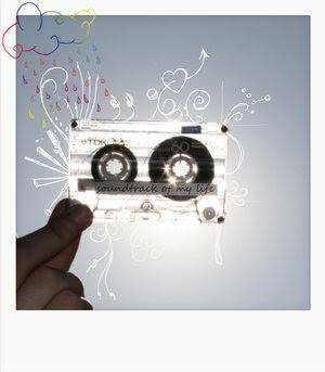 Mon, 04/30/2012 archives
